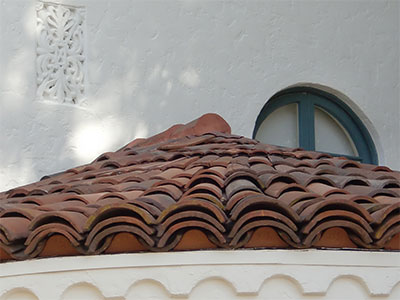 Tile Roofing Installation Services In Danville Ca