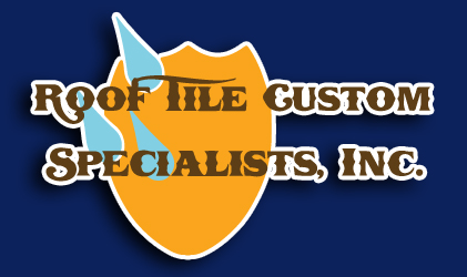 Roof Tile Custom Specialists, Inc